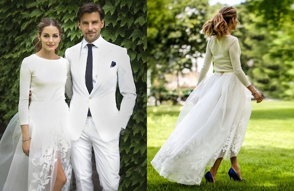 Olivia-Palermo-Johannes-Huebl-Wedding-Carolina-Herrera-Wedding-Dress-03