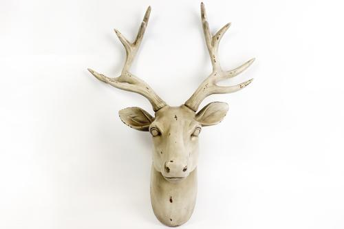 Web_version_Stags_Head