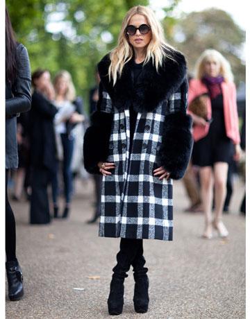 hbz-coats-street-style-fur-spring-110711-de
