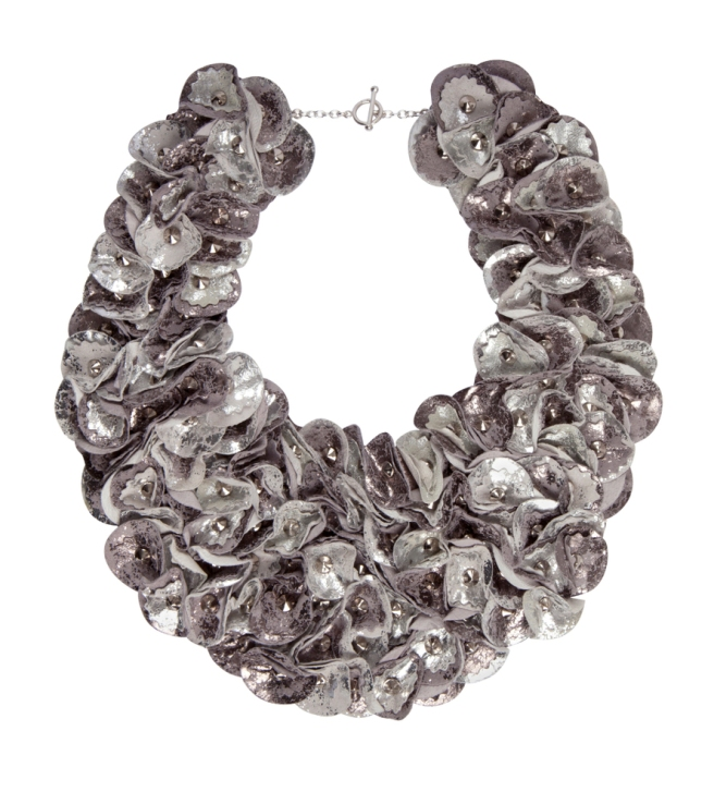 Manley_'Rylie'_Antique_Collar_€235