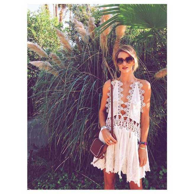 rosie-huntington-whiteley-coachella-weekend-one-a-list-instagrams-april-2015__large